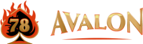 Avalon78 online casino review