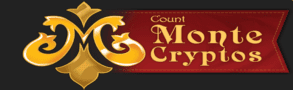 MonteCryptos casino online