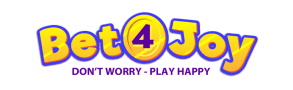 Bet4Joy Casino review