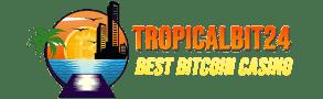 TropicalBit24 casino