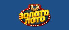 Casino Zoloto Loto