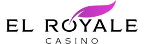 El Royale online casino review