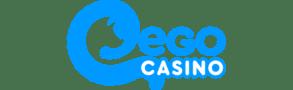 EgoCasino review logo