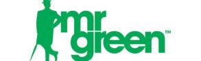Mr Green Online Casino: Full Review