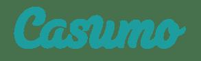 Casumo Online Casino: Full Review