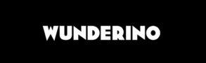 Wunderino Online Casino: Full Review