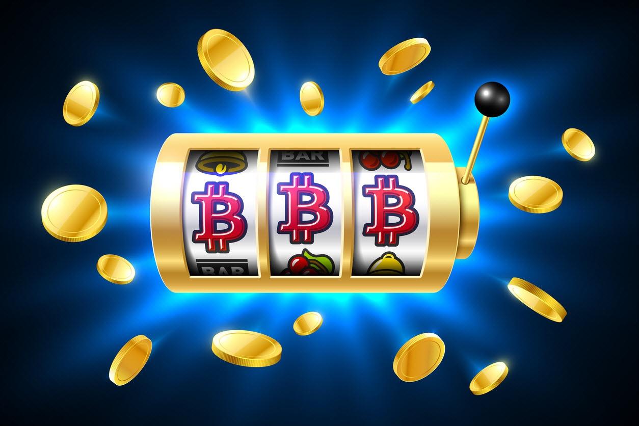 888 casino money transfer to poker