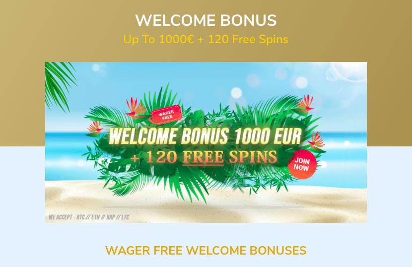Free Slots Online Casinos